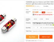 02 - LED sulfid 0