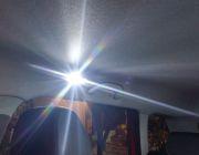 02 - LED sulfid 2