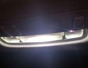 04 - LED interier 1