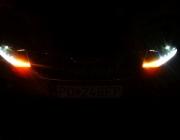 04 - LED T20 3