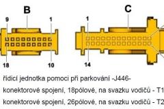 PDC-konektor