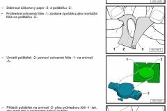 DP2-folia