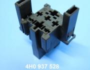 rele-drziak-4H0937528