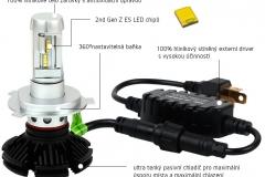 0311_01_autoledky-led-autozarovka-h7
