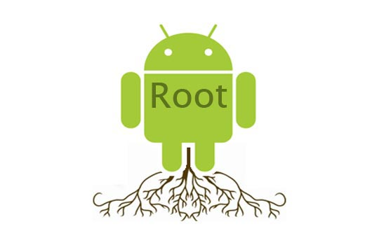[ROOT] Samsung Galaxy mini S5570