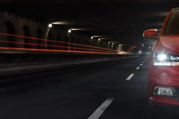 [teória] Výmena projektorových svetlometov za bi-LED